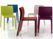 Magis Chair First SH46cm