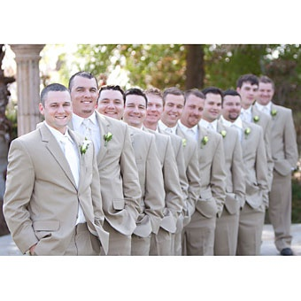 #groomsmen for the neutral wedding... Wedding ideas for brides, grooms, parents & planners ... https://itunes.apple.com/us/app/the-gold-wedding-planner/id498112599?ls=1=8 … plus how to organise an entire wedding ♥ The Gold Wedding Planner iPhone App ♥