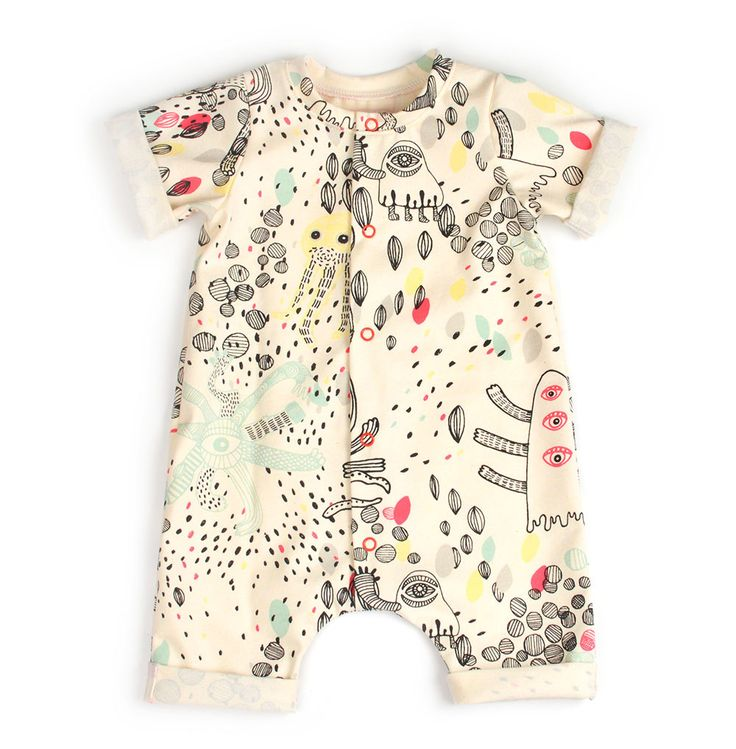 25  best ideas about Baby Clothes Patterns on Pinterest | Baby ...