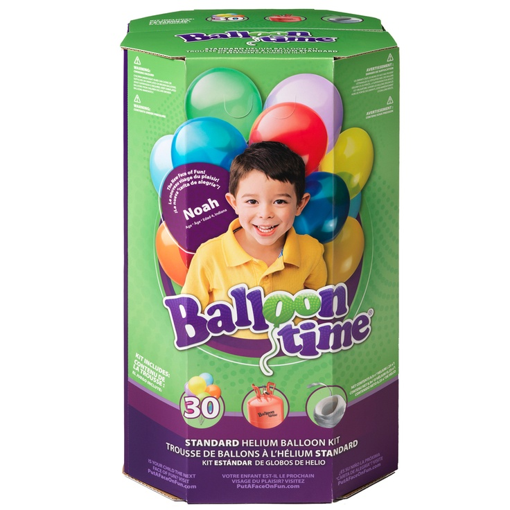 Party Planning  Digital Cards  Shopping Aisle  More  Sign In  Sign Up  FREE SHIPPING! ANY ORDER OVER $29.USE CODET4B643. ENDS FRIDAY!  PARTY SUPPLIES     COSTUMES     GIFT CARDS  Home Adult Birthday 70's Disco Standard Helium Balloon Kit