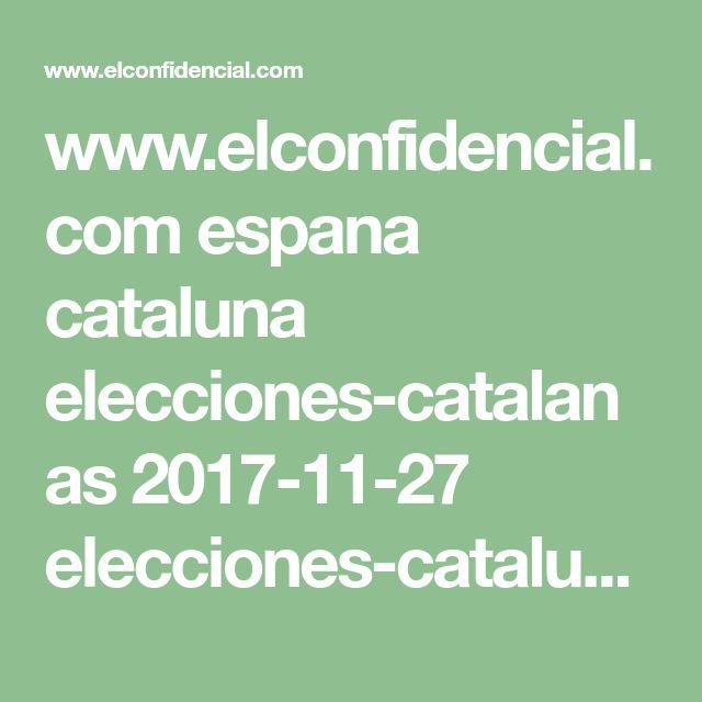 www.elconfidencial.com espana cataluna elecciones-catalanas 2017-11-27 elecciones-cataluna-rajoy-ridiculo-puigdemont_1484000