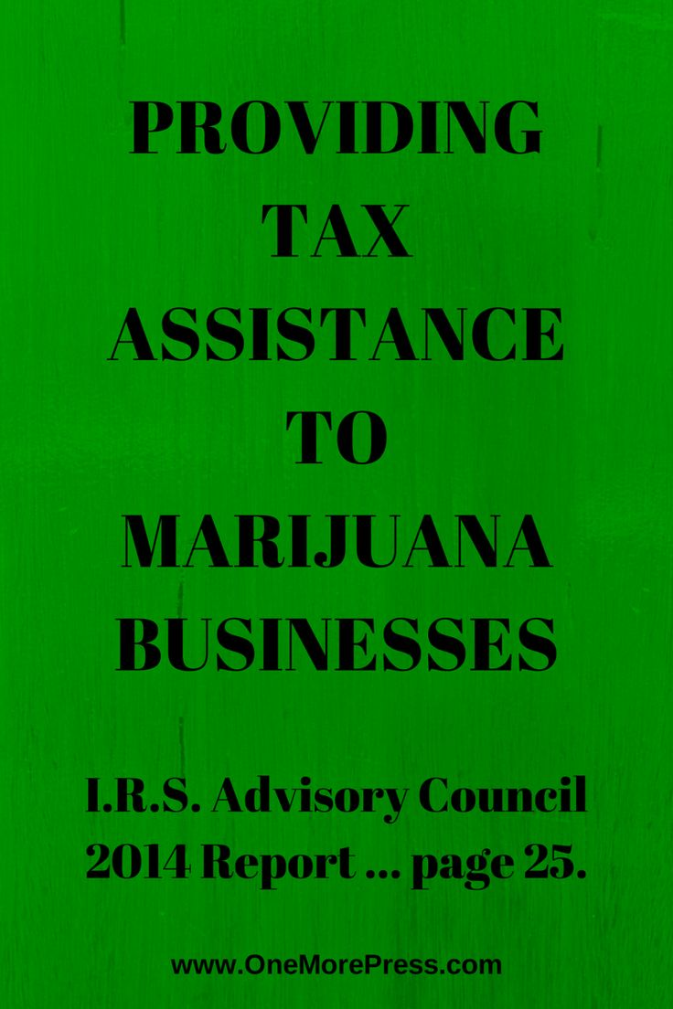 Best One More Press Books Images On   Irs Tax The