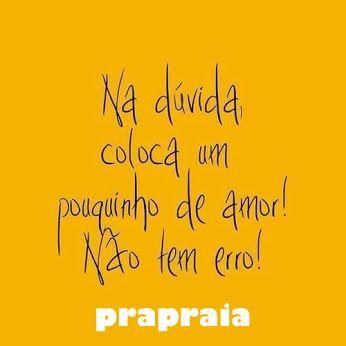 Boa tarde! . Aproveite nosso preço especial! . www.prapraia.com.br . . . #atitudeboaforma #boatarde #biquini #biquiniavulso #biquinidamoda #canga #dialindo #errejota #fashion #felicidade #ficadica #fitness #mar #moda #modapraia #piscina #praia #prapraia #projetoverao #promocao #rio #riodejaneiro #rj #saidadepraia #sol #tendencia #outono