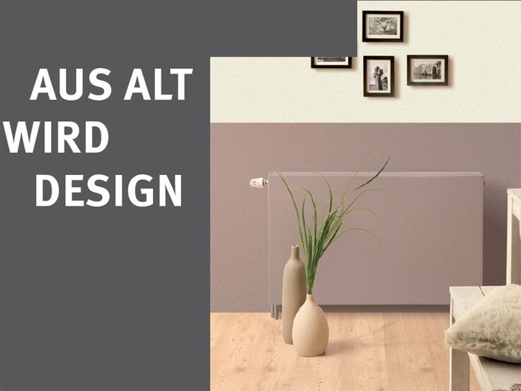 Heizkorper Wohnzimmer Design : Heizk?rper raumteiler wohnzimmer heizk ...