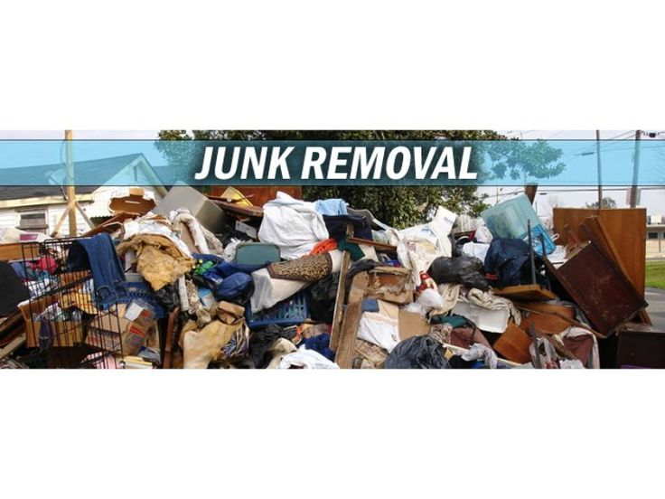 We offer all sorts of services for Junk Removal Oklahoma City. We offer reasonable, reliable and fully insured junk removal services in Oklahoma City.For More Information Visit  http://www.oklahomacitycarpetcleaning.net/junk-removal/