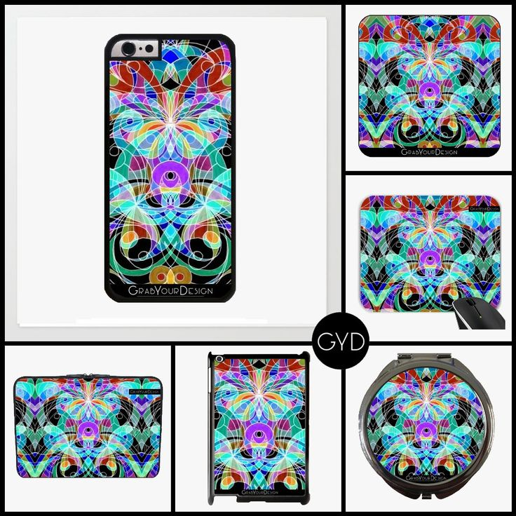 "SOLD Design ""Ethnic Style G23""!  http://www.grabyourdesign.com/product.php?product=3004 #GrabYourDesign #cases #iPhone #iPhone6 #doodle #ethnic #drawing #retro #mousepad #sleeves #laptop #accessories #mirror #beauty #ebooks #tablets #coaster"