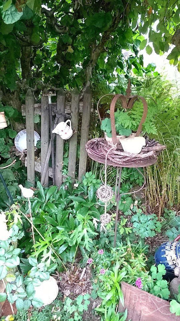 Die besten 25+ Garten Ideen auf Pinterest Gärtnern, Outdoor und