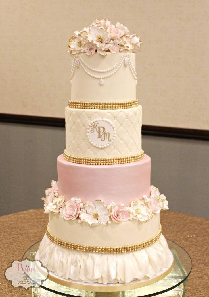 wedding cake border ideas 164 best images about peggy does cake cakes on 22044