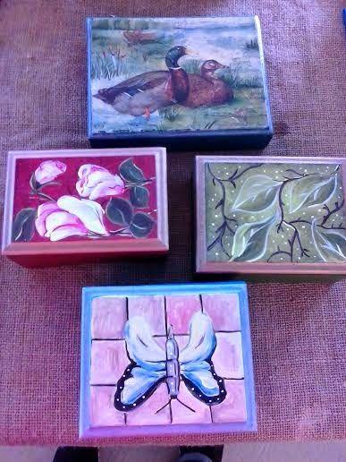 Cajas_joyeros en madera