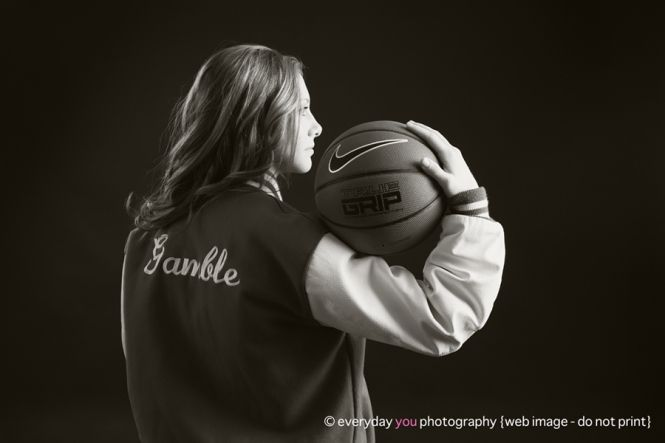#basketball#photo#shoot