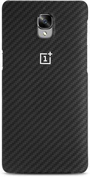 OnePlus 3 védőtok - OnePlus.net