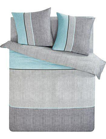 les 20 meilleures images du tableau linge de lit sur pinterest. Black Bedroom Furniture Sets. Home Design Ideas