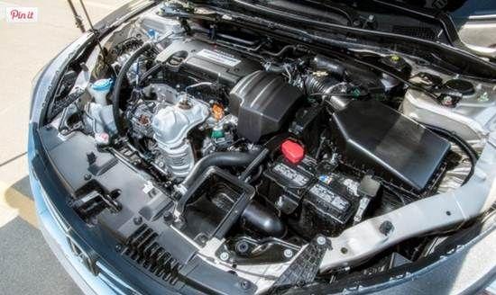 2017 Honda Accord Hybrid Mugen | Honda Civic Release Date