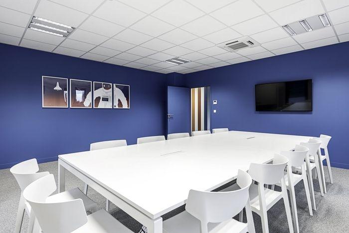 lengow-office-design-3