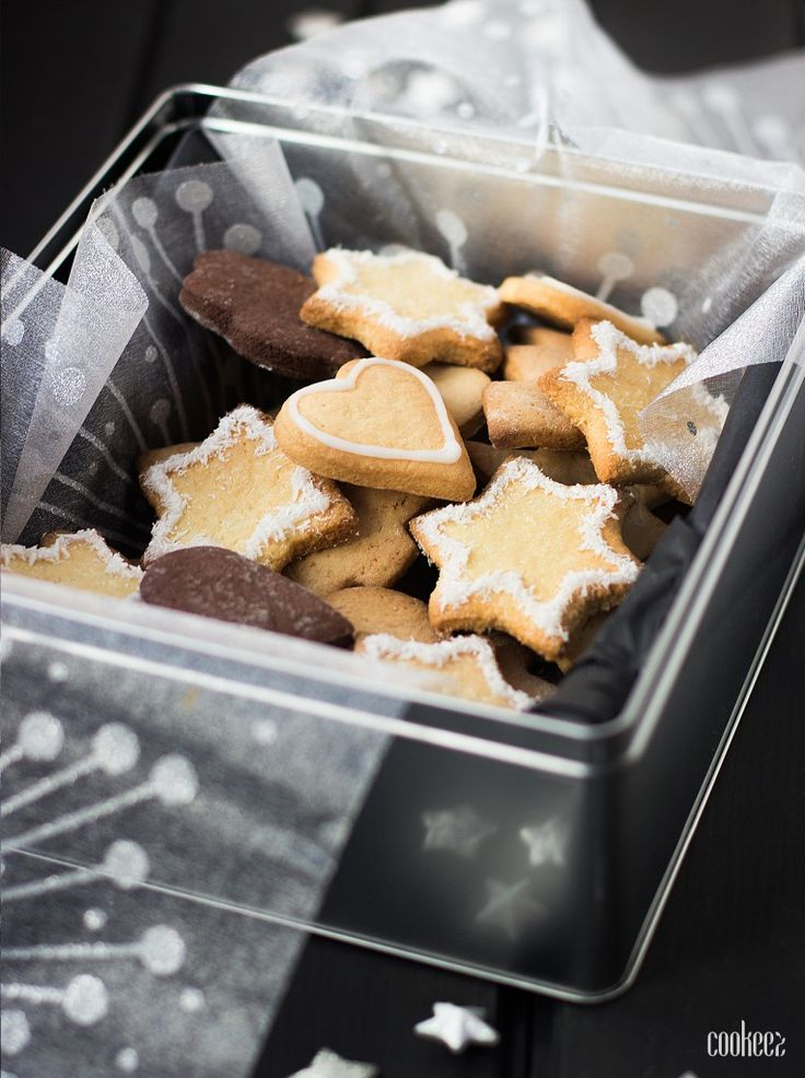 Biscuits-de-noel-cookeez-2