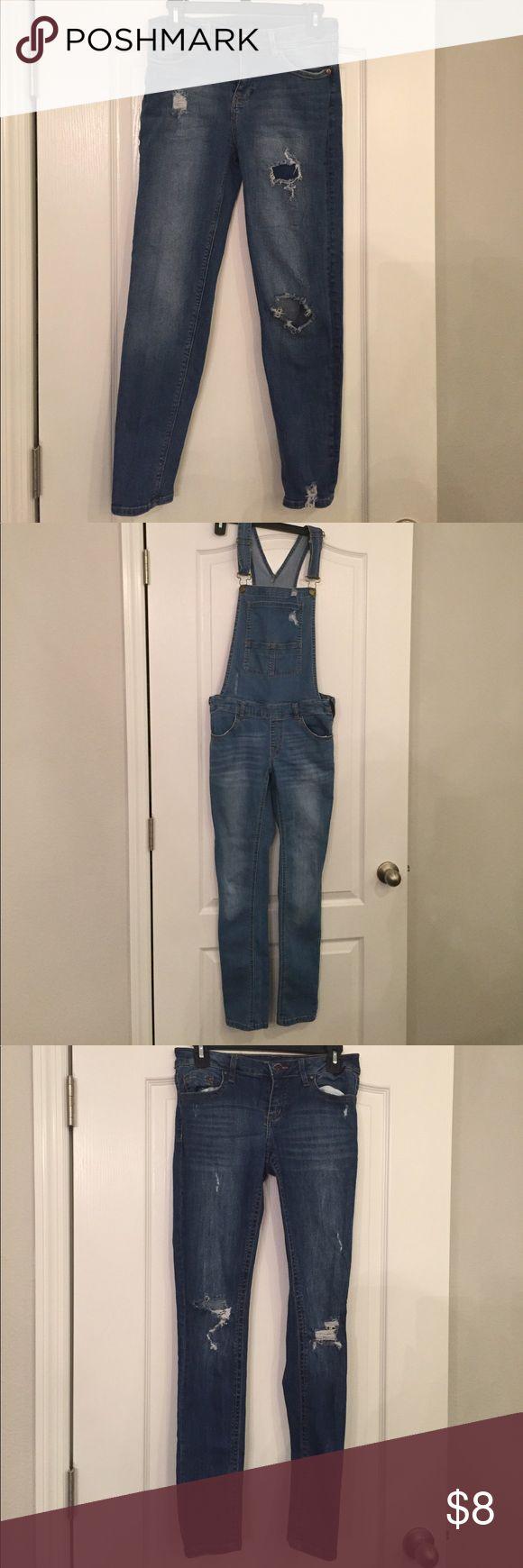 Jeans Zco Jeans Tillys Pants Skinny