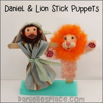 271 Best New Crafts On Danielle S Place Of Crafts And