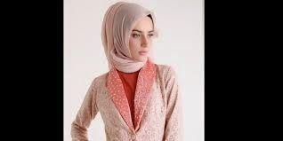 Gaya Jilbab Modern | Cantik Berbaju Muslim