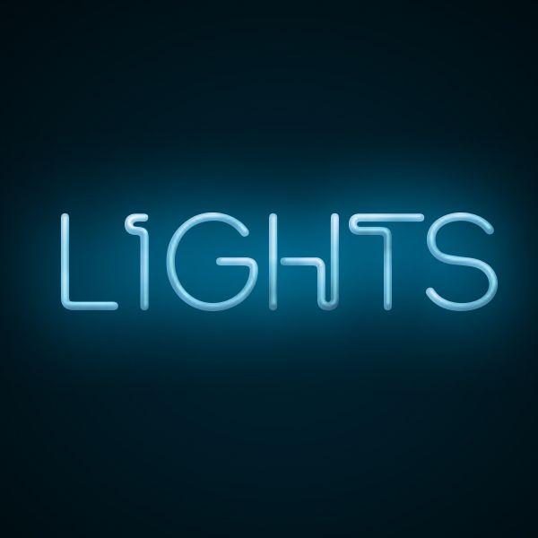 Nueva Colección de Zapatillas Colloky Lights #eljuguetequelosmueve #colloky #collokylights www.colloky.cl
