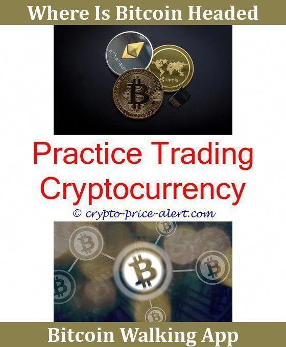 sites para ganhar bitcoins definition