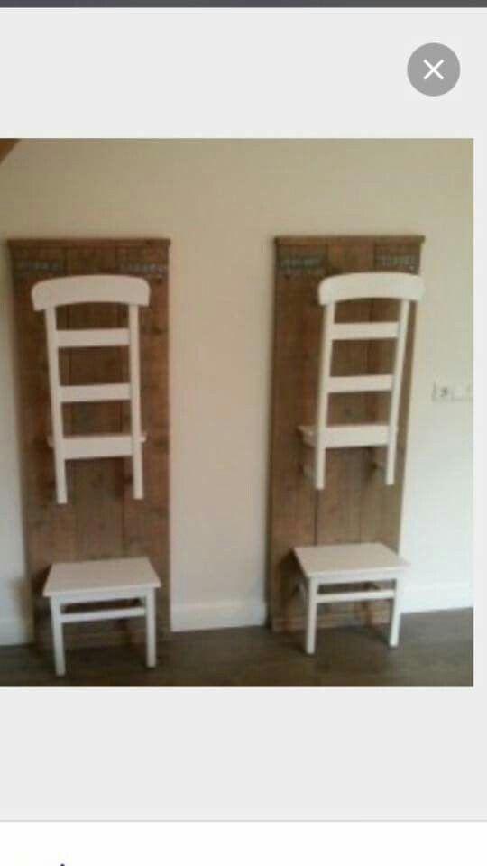 17 beste idee n over slaapkamer stoel op pinterest stoelen hoek stoel en rustiek chique decor - Deco chique kamer ...