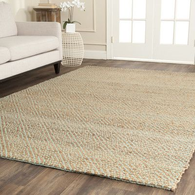 safavieh chucky natural fibers sisal natural green rug x overstock shopping great deals on safavieh rugs