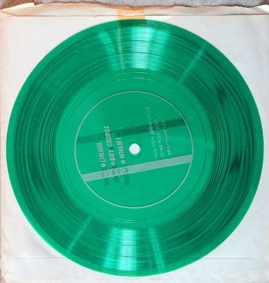 119 Best Wax Factor Images On Pinterest Vinyls Vinyl