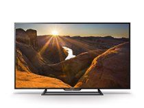 [*} Purchase Sony KDL48R510C 48-Inch (47.6″ Measured Diagonally) 1080p Smart LED TV (2015 Model) Best Quality Purchase Now – LED TV