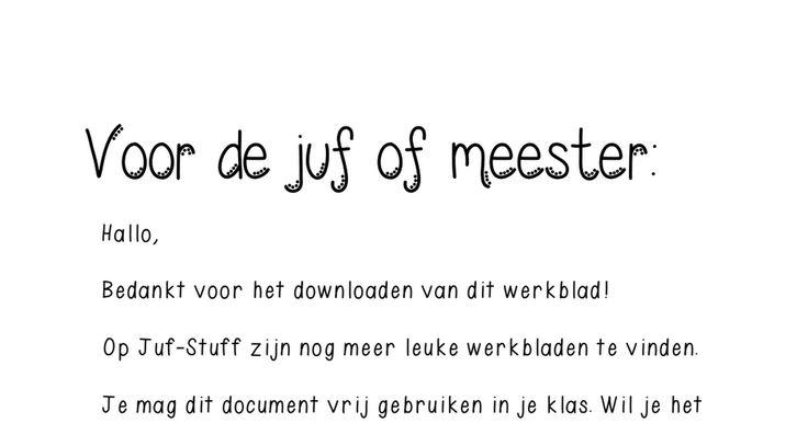 JufStuff gedicht start schooljaar 45678.pdf
