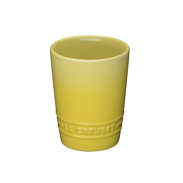 vaso-timbale-200ml-amarillo-soleil-ceramica-gres-le-creuset_1.jpg (1000×1000)
