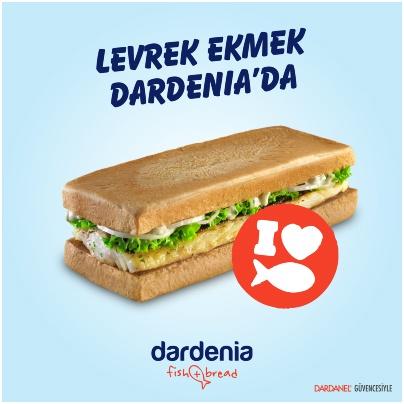 Levrek Ekmek Dardenia'da!  http://www.dardenia.com/menu/balik-ekmek