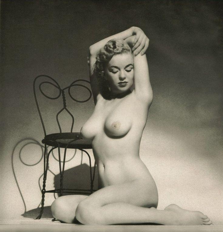72 best,images on pinterest,stunning women,on pinterest,good looking women,good looking,naked women,babes naked,pinterest,stunning,look,women,best,images,naked,good,72