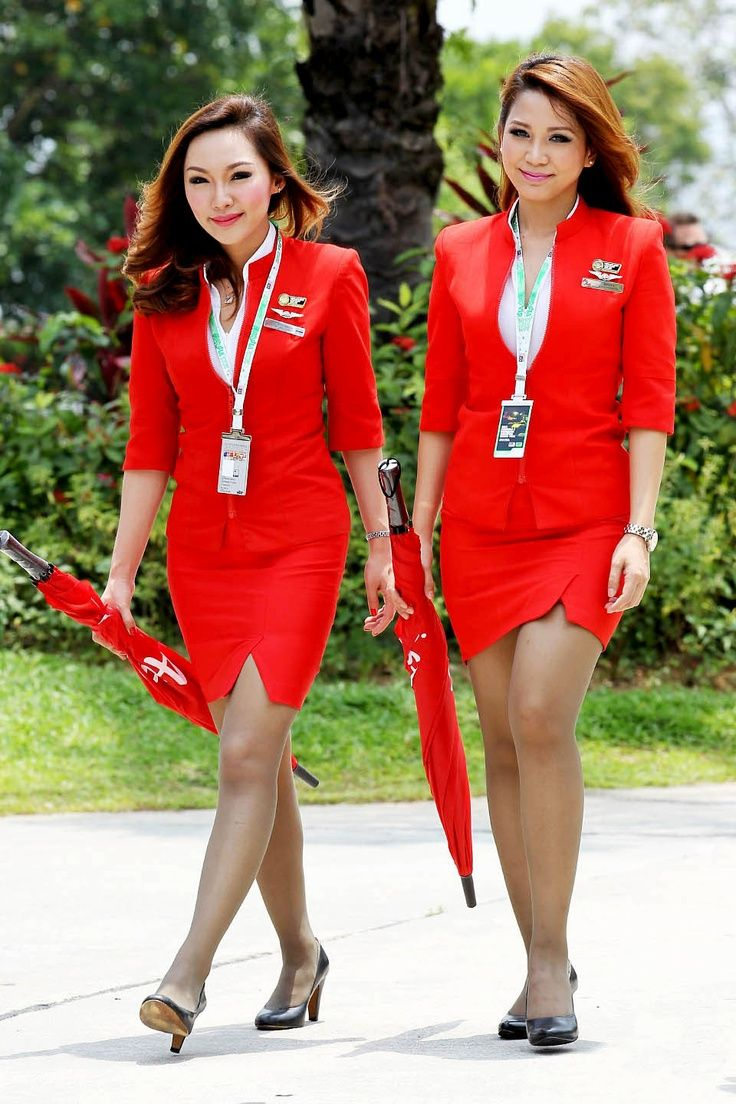 crew dating flight attendants From their height, figures and smile to their uniform, flight attendants are the most important aspect of the advertisement of any airline here is a list of top ten most attractive airlines stewardess.