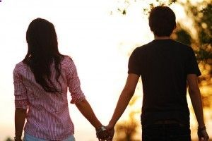 Getting Your Boyfriend Back - Tips For Getting Your Ex Girlfriend Back. To know more information visit getexbackguru.net... - How To Win Your Ex Back Free Video Presentation Reveals Secrets To Getting Your Boyfriend Back