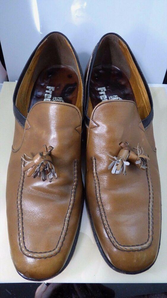 zapatillas CAT FOOTWEAR EASE en 2020   Zapatos hombre