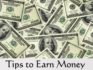 How to make money online as a kid – ways to make money for kids   Read more: http://ideasonclick.com/ways-to-make-money-online-for-kids/#ixzz2hdqNnj00