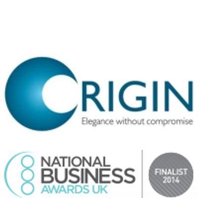 Origin Global