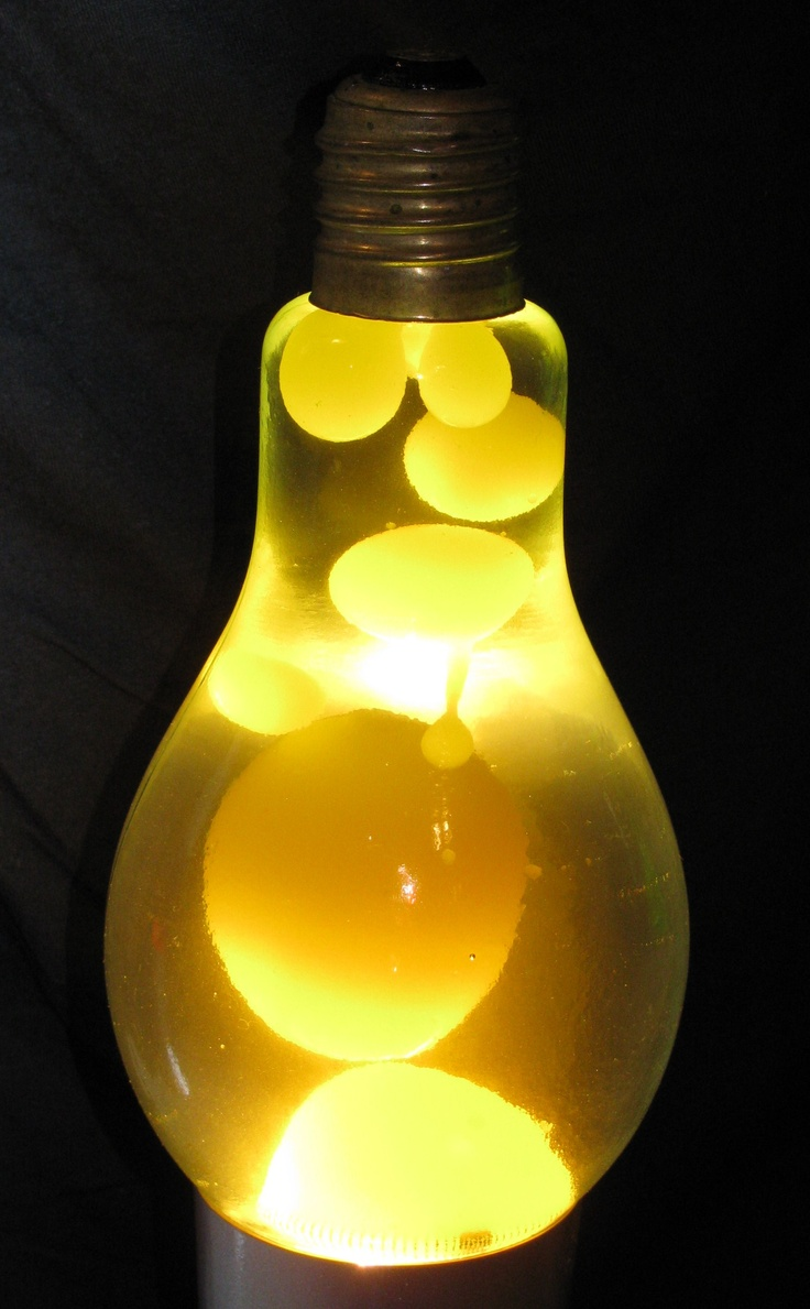 Lava lamp near me - 17 Best Images About Ideas For The House On Pinterest Genie Lamp Lava And Skulls