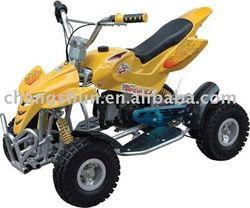 500W/800W mini ATV quad for kids website: www.harryscooter.com email: sales2@harryscooter.com Skype: Sara-changshun