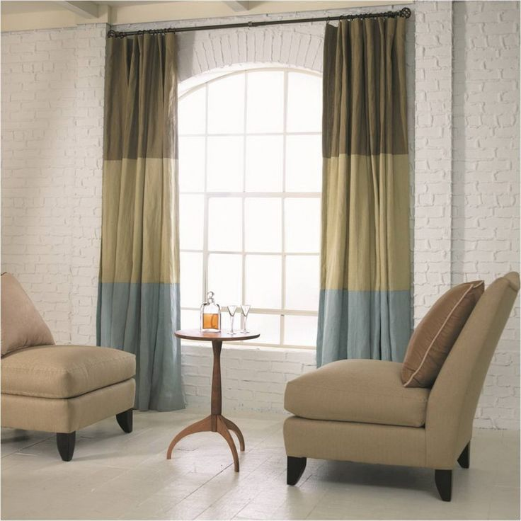 157 best window treatments images on pinterest curtains window coverings and cornices