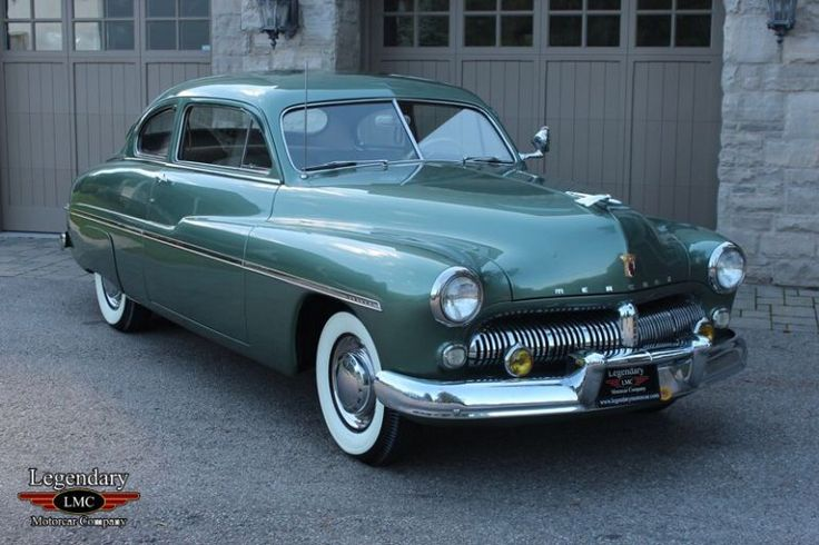 1949 Mercury Eight Maintenance/restoration of old/vintage vehicles: the material for new cogs/casters/gears/pads could be cast polyamide which I (Cast polyamide) can produce. My contact: tatjana.alic@windowslive.com