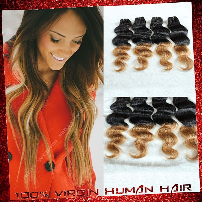 373 best ombre human hair images on pinterest hair weaves find more hair weaves information about cheap peruvian virgin hair body wave ombre human hair weave 6 piece lot free shipping to usahigh quality hair pmusecretfo Image collections