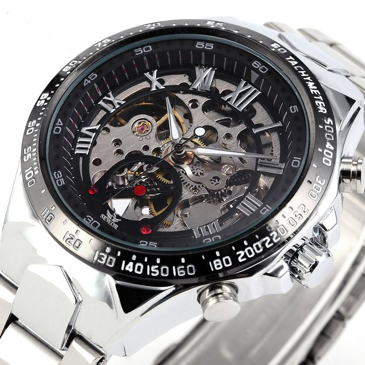 2016 fashion stainless steel men male skeleton clock sewor brand stylish design classic automatic mechanical wrist sport watch Nail That Deal https://nailthatdeal.com/products/2016-fashion-stainless-steel-men-male-skeleton-clock-sewor-brand-stylish-design-classic-automatic-mechanical-wrist-sport-watch/ #shopping #nailthatdeal