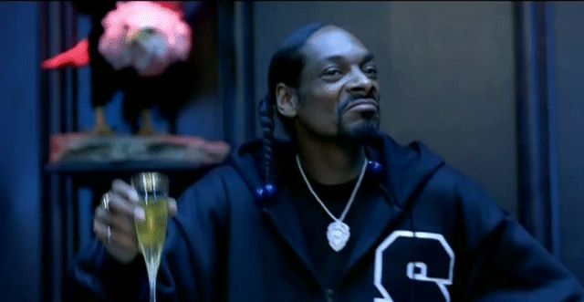 "Snoop Dogg Would Like Bill Gates To ""Fix His S*&t"" 