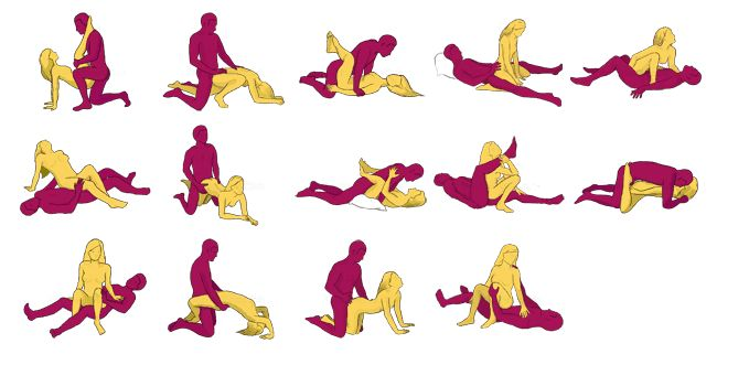 Image Result For Sex Positions Sex Pinterest
