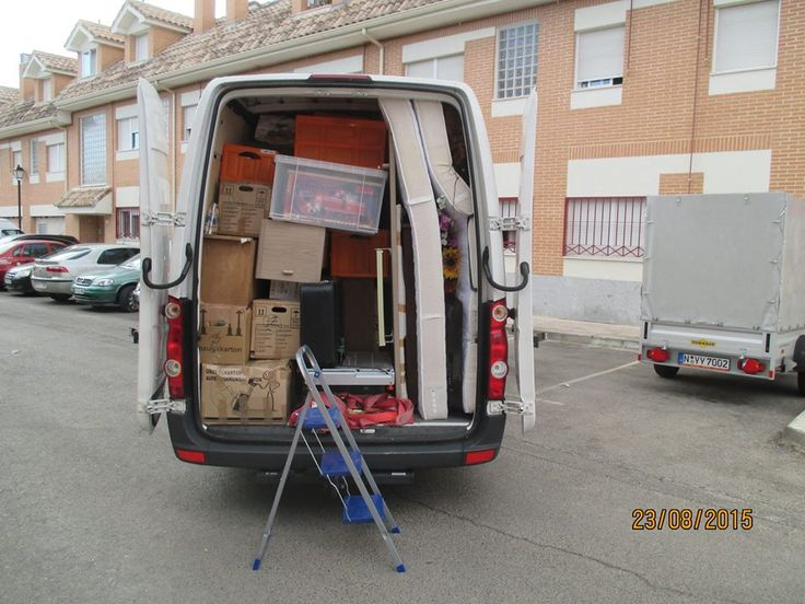 Luxury Umzugsunternhmen transport mobel anhenger N rnberg Madrid F rth und Ganze Eu Stadt