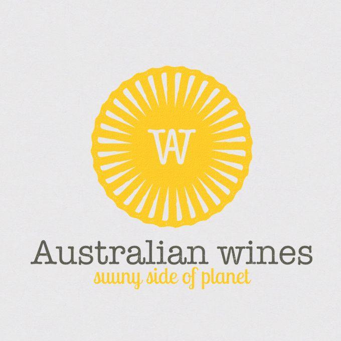 Australian wines brands