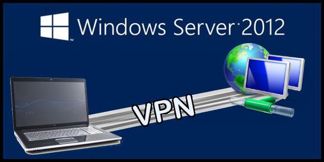 Le VPN est le meilleur moyen d'accéder à distance à son serveur, à ses ressources, à ses application...