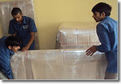 Noida packers and movers offer you best home goods movers and packers services in India. you can visit our website - http://noidapackersmovers.co.in/
