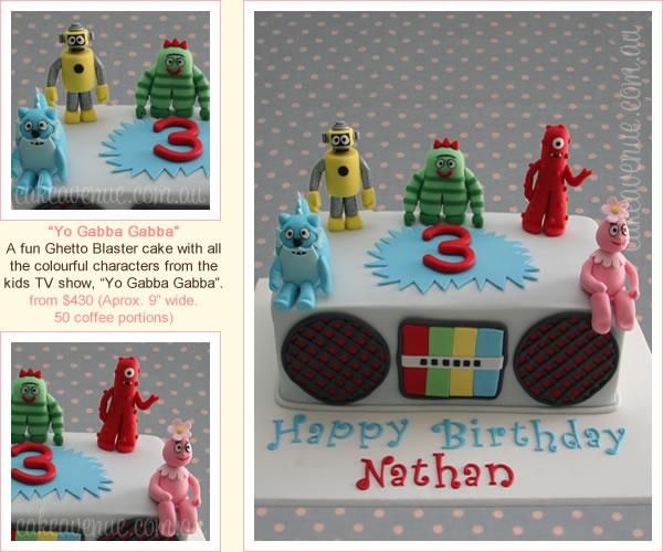 56 Best Noah S 2nd Birthday Images On Pinterest Sesame